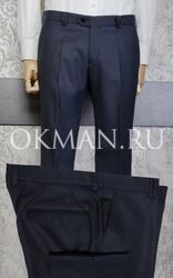 Зауженные мужские брюки Barkland Гианфар