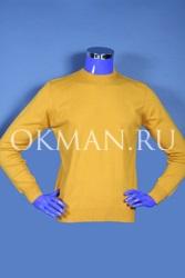 Тонкий свитер GIOVANE RICCO govianekrug