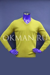 Тонкий свитер GIOVANE RICCO govianemys