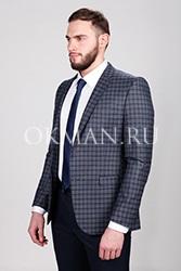 Мужской костюм Barkland Хеппи-2
