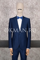 Мужской костюм Barkland Итор