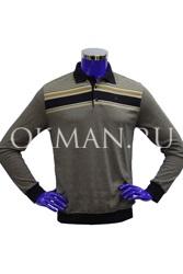 Рубашка поло KONKO k20