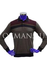 Рубашка поло KONKO K30