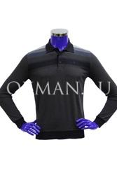 Рубашка поло KONKO k40