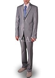 Свадебный костюм Stenser 5136