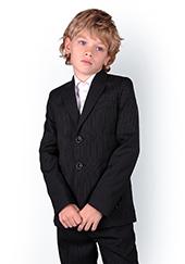 Детский костюм-двойка Kaizer 67