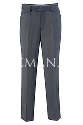Мужские брюки KAIZER 834