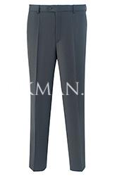 Зимние мужские брюки на флисе Kaizer 852/8