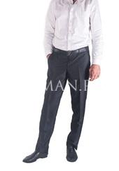 Демисезонные мужские брюки Kaizer 871