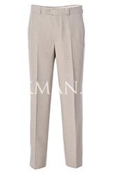 Летние мужские брюки KAIZER 873