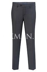 Мужские брюки KAIZER 882
