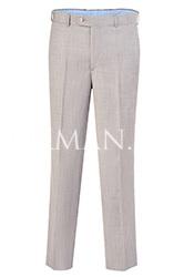 Летние мужские брюки KAIZER 901