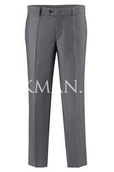 Летние мужские брюки KAIZER 908