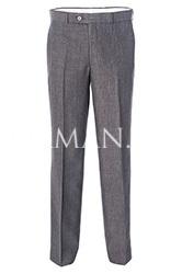 Летние мужские брюки KAIZER 918