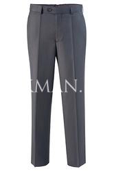 Мужские классические брюки Kaizer 922