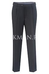 Теплые мужские брюки Kaizer 925