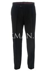 Зимние классические мужские брюки Kaizer 926