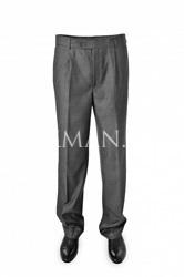 Классические брюки для мужчин Kaizer 929