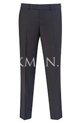 Мужские брюки KAIZER 933