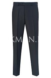 Мужские брюки Kaizer 938