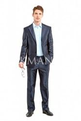Подростковый костюм Stenser 718r