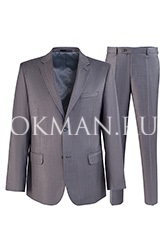 Мужские костюм Kaizer 736