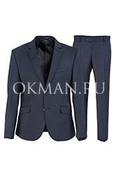 Подростковый костюм Kaizer K85P