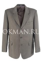 Мужской пиджак Kaizer 245
