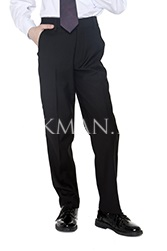 Детские брюки Stenser 98