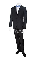 Подростковый костюм STENSER K98