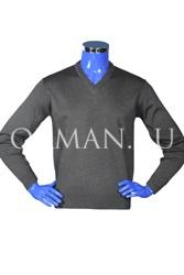 Тонкий свитер MASSANA ms1a