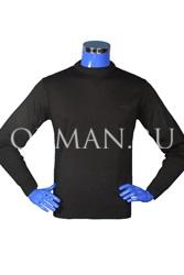 Тонкий свитер MASSANA ms2a