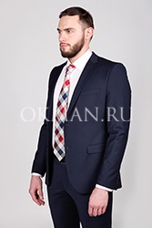 Мужской пиджак Barkland Дарио