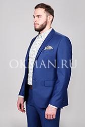 Мужской костюм Barkland Терзо