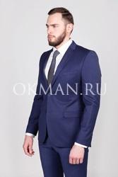 a617ad5a3caf Костюмы для мужчин <- Костюмы - Каталог | OKman - Интернет магазин ...