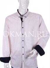 Рубашка Stile-Italiano 10-254-4102