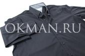Рубашка Stile-Italiano 10-60-6102