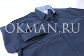 Рубашка Stile-Italiano 20-60-6102