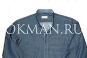 Рубашка Stile-Italiano 20-845-5102
