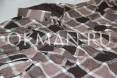 Рубашка Stile-Italiano 20-884-4102