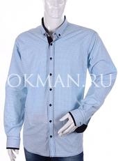 Рубашка Stile-Italiano 30-254-4102
