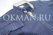 Рубашка Stile-Italiano 30-40-6102