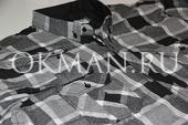 Рубашка Stile-Italiano 30-884-4102