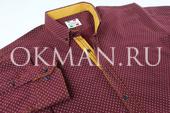 Рубашка Stile-Italiano 40-40-6102