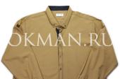 Рубашка Stile-Italiano 40-905-5102
