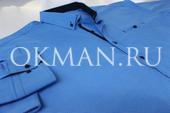 Рубашка Stile-Italiano 50-20-6102