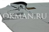 Рубашка Stile-Italiano 684-4102