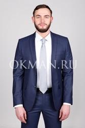 Мужской костюм Barkland Санремо