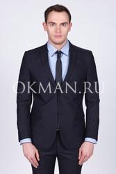 Мужской костюм Barkland Синтон