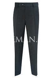 Детские брюки Stenser Б10